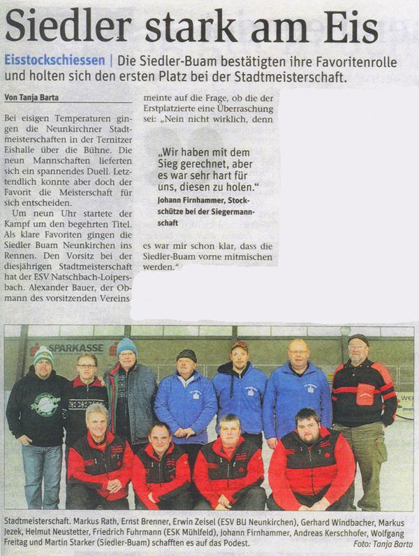 Zeitung Allgemein1