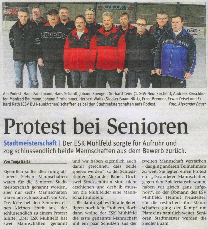 Zeitung Senioren1
