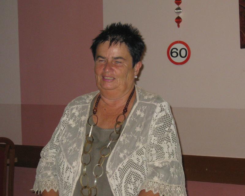 Ilse 60