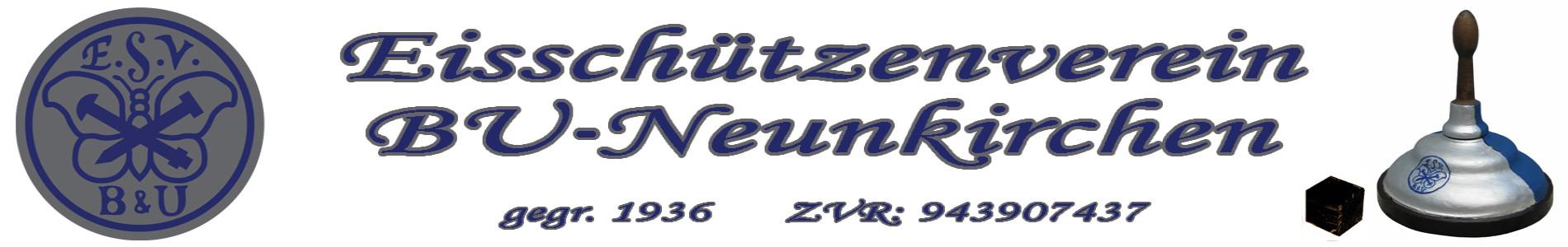 ESV BU-Neunkirchen