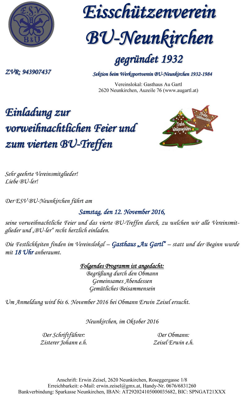 einladung-zur-vorweihnachtsfeier-2016