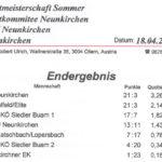 stadtmeisterschaft-allgem-sommer-2016-1