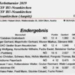 Herbstturnier-06.09.2019-1-1